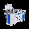 WS-1105C Paper Lunch Box Making Machine