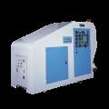 WS-9902 Paper Tray Making Machine