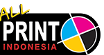 All Print Indonesia 2021