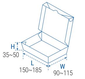 proimages/product/1105C.png