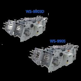 WS-9905